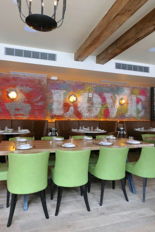 Favorite New Restaurant Bar Serafina Runners Up In Order Vin Sur Vingt Jack S Stir Brew C Street Market