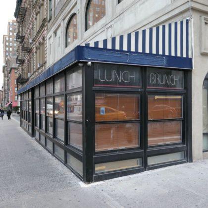 109 W. Broadway