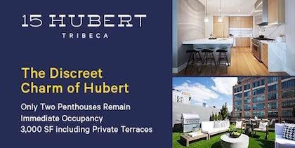 15 Hubert