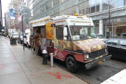 Deli And Dogz Food Truck Twitter