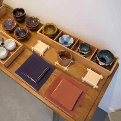 Japanese Tea Room Reddit