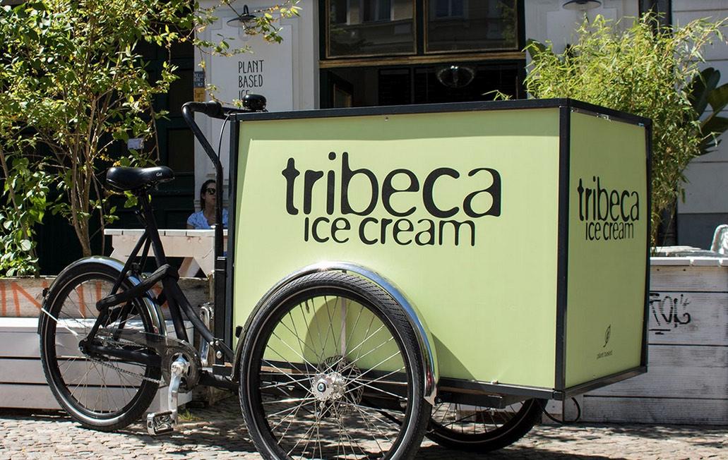 Tribeca Citizen The Tribeca 174 Brand Part 11