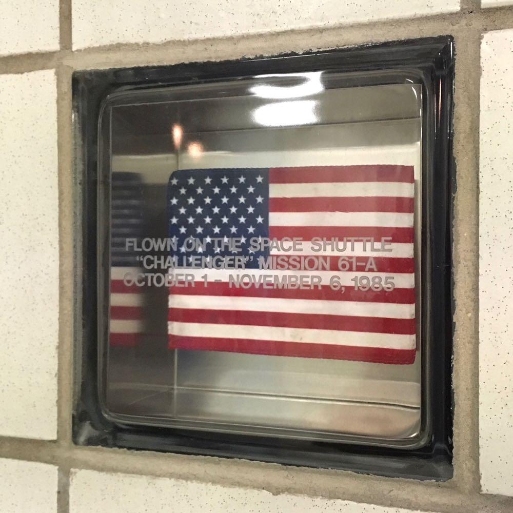 Tribeca citizen seen heard dig inn opening date for Stuyvesant high school swimming pool