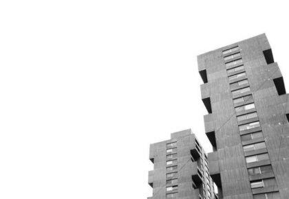 Chatham Towers by sebastiannyckid